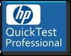 QTP Testing