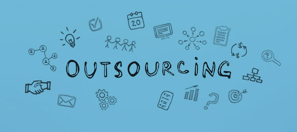 Steps to Consider before Outsourcing