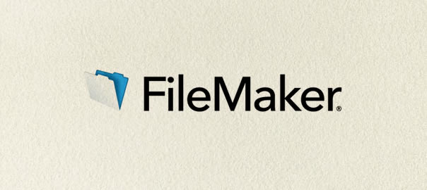 Get rid of paper based process with FileMaker Application