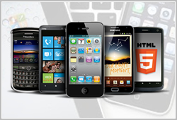 Mobile app development Australia