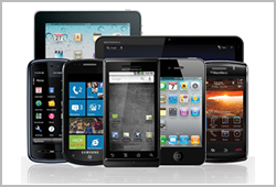 Mobile app outsourcing Australia